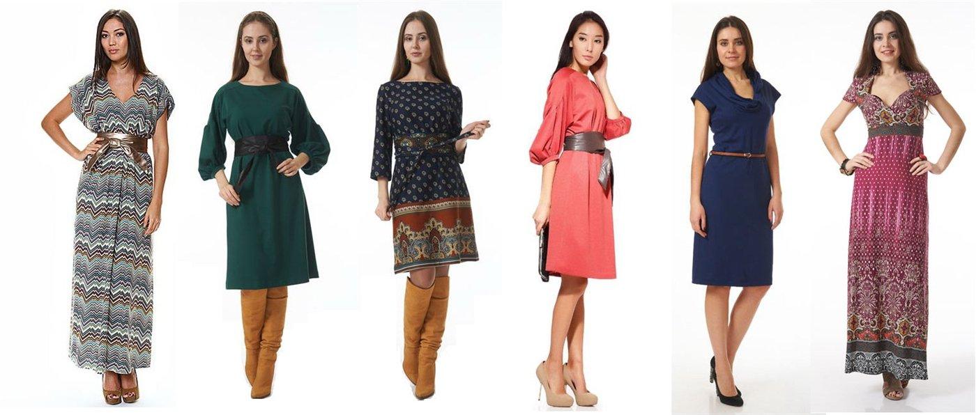 Впервые на СП! A-R-G-E-N-T. Женская одежда. Повседневная, деловая и торжественная классика. р.42-60. Без рядов.