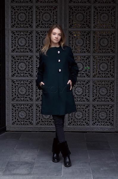 НОВАЯ ЗАКУПКА! Pаltоvik роскошные демисезонные пальто для молодых и стильных