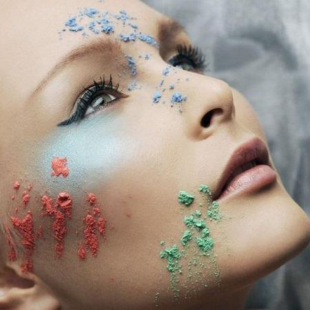Сбор заказов. Минеральная косметика и кисти американских брендов-18