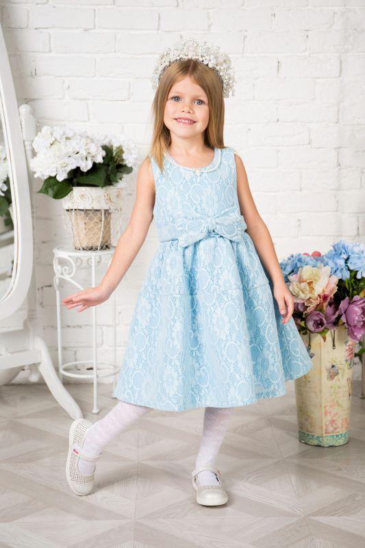 Сбор заказов. Скидки до 50 процентов на новую коллекцию детской одежды Сладкие ягодки! От такой красоты глаз не