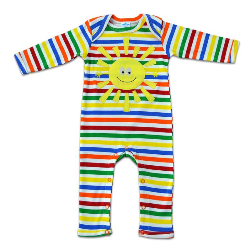 Сбор заказов. Кит - очень качественная и красивая детская одежда от отечественного производителя.