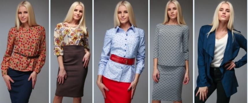 Jetty - женская одежда превосходного качества (42-52). Джемпера, блузки, водолазки, туники, платья, юбки, брюки. Есть распродажа! Выкуп 1