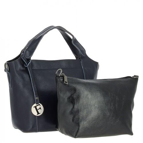 Сбор заказов. Супер-экспресс. Будь в тренде! Реплики сумок и кошельков САМЫХ известных брендов. Распродажа из 68 моделей! Красивая осенняя коллекция для женщин и мужчин.Выкуп 50