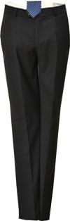 Сбор заказов. Лучшие детские и подростковые брюки от Ван Клифф. Без рядов! Размеры от 116 до 188 роста. Есть распродажа