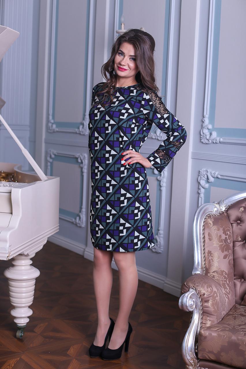 Прекрасная Саломея! Очень красивые платья...