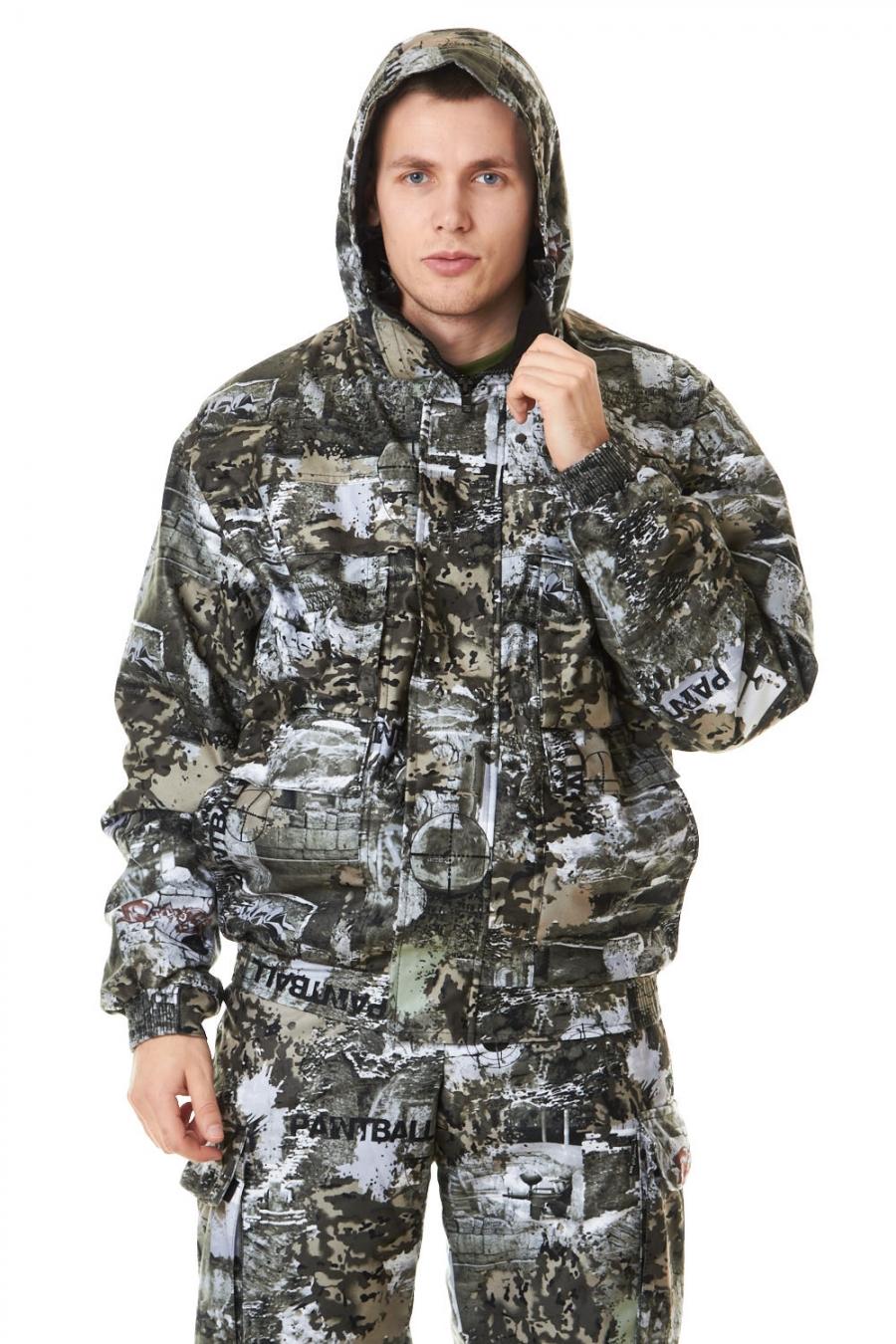 Сбор заказов!Очень низкие цены!Без рядов!Одежда для охоты,рыбалки,туризма - от Стайер-Текс.Выкуп-20.