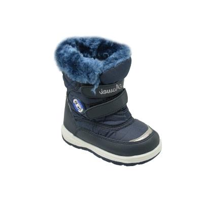 Сбор заказов. Распродажа любимой детской обуви Милтон! Без рядов! Зимние модели, сменка в школу, осенние сапожки и