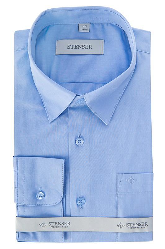 Сбор заказов . Утепленные брюки! Брюки, костюмы, жилетки, сорочки, пальто для наших мужчин.К@izеr и Sтеnser --- Безупречный стиль и качество от известного производителя. Есть Распродажа.---38