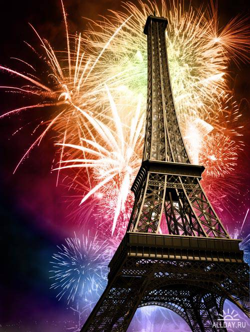 Сбор заказов. Новый год с огоньком-1. Фейерверки, фонтаны, римские свечи, дымные шарики, бенгальские огни, фестивальные шары, ракеты, летающие фейерверки и многое другое! Предзаказ. Раздачи по городу.