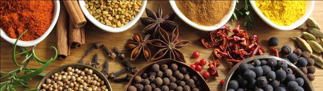Приглашаю! Настоящие специи и приправы: широкий ассортимент по доступным ценам. Черная соль. Каши и мука для здорового питания. Выкуп 12.