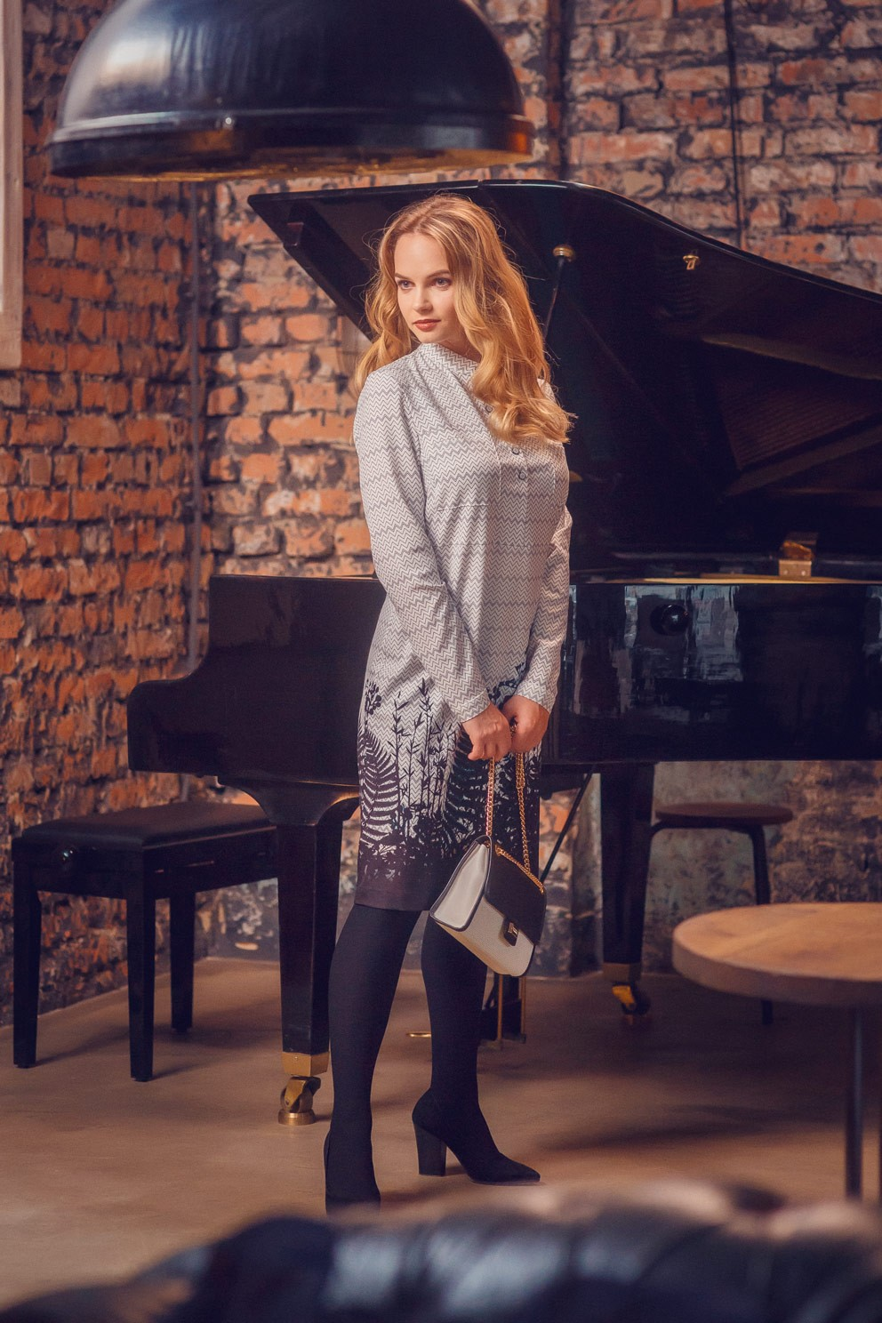Сбор заказов. Цены еще ниже!!!Супер-распродажа на все коллекции,супер-низкие цены!!! Романтичная, натуральная, всегда красивая белорусская Lеntа.Чувственная, нежная, женственная, сводящая с ума-73!!!