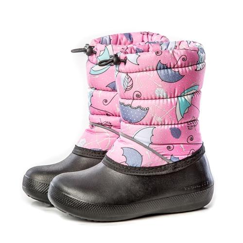 Сбор заказов. Невероятно! Обувь для активного отдыха(зима)-аналог мембраны (до -25), по самым низким ценам. Закупаемся от производителя. Детская и подростковая (размеры 28-40). Без рядов. Галереи. Производство Россия.- 1.