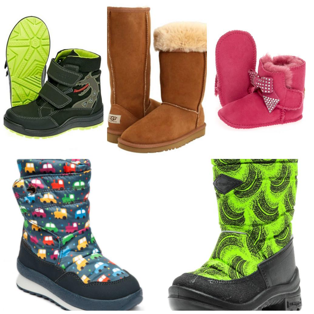 Сбор заказов. Европейская брендовая детская и подростковая обувь отличного качества в одной закупке. Море интересных и функциональных моделей. Размеры 18-47 без рядов! Выкуп1
