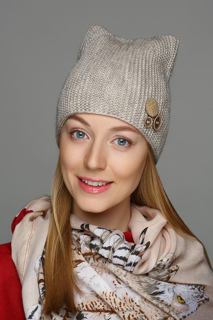 Сбор заказов. FIKO- Шапки, береты, снуды, шарфы женские на любой вкус и цвет. Мужской ассортимент шапок. Новая красивая