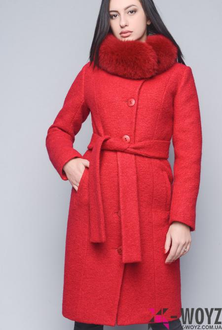 Сбор заказов. Только 10 дней. Эксклюзивные женские зимние пальто и куртки от лучших украинских производителей X-Woyz, Letta, Mila Nova и другие. А также детская коллекция. Без рядов. Октябрь-2