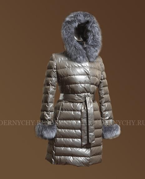 Сбор заказов. Роскошная верхняя одежда Dernichy для мужчин и женщин - выкуп 8. Без рядов