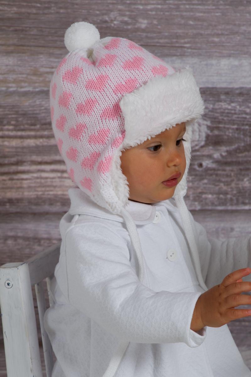 Сбор заказов.Очень красивые польские шапки Rасtеr.осень-зима 2016.размеры от 38 до 58.без рядов.выкуп 7