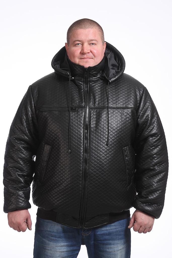 Сбор заказов. Для наших мужчин с размерами XXXL и выше от проверенного российского производителя.Выкуп 14.