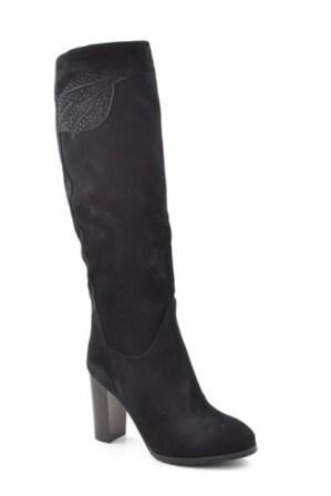 Супер Мега Распродажа! Самая лучшая обувь для наших ножек Л-и-б-е-л-л-е-н. Спец Предложение на Зиму! 50 выкуп.
