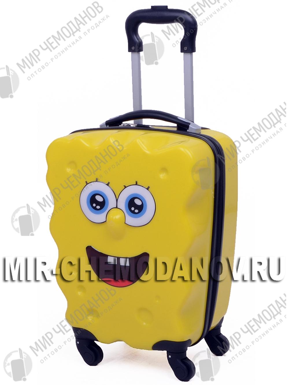 Новый сбор чемоданы, сумки, челы, рюкзаки