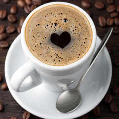 Сбор заказов. Зерновой кофе Kimbo, Lavazza, Illy, Gimoka, Deorsola. Только кофе, ничего лишнего.