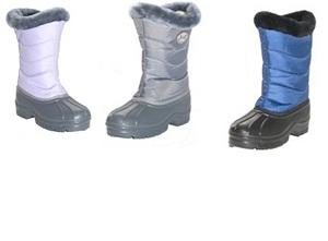 Сбор заказов. Легкая и комфортная женская обувь для самых суровых зим и слякотной осени. Так же домашняя обувь-4/16.