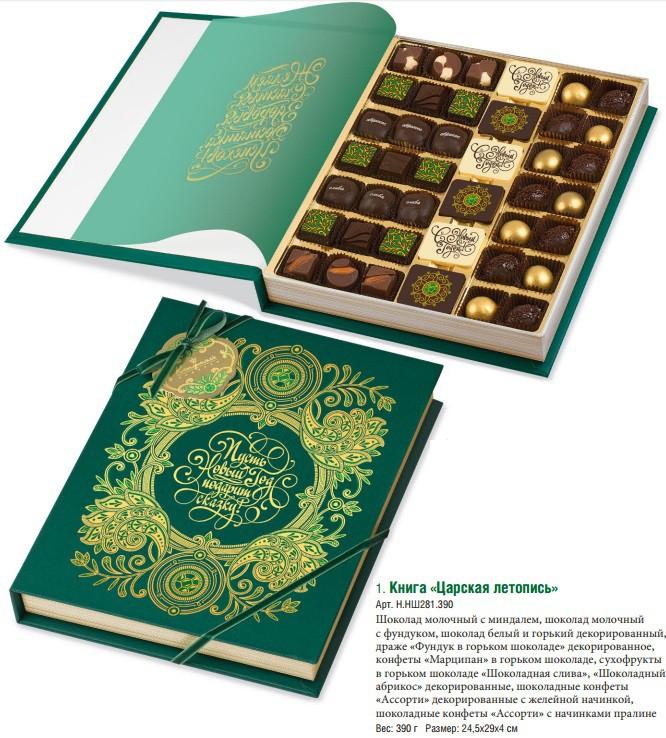 РЕКОМЕНДУЮ! Сбор заказов. Оригинальные шоколадные подарки для всех (скульптурки,открытки,раскраски,медальки) - 7 выкуп.