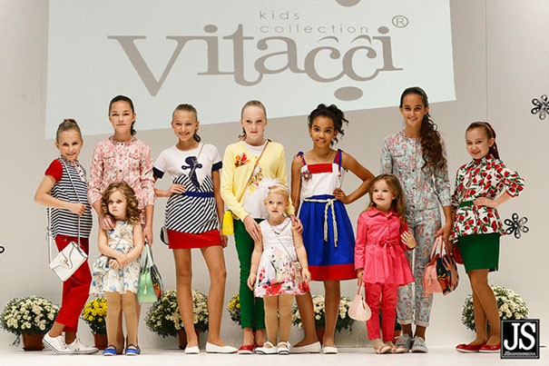 Сбор заказов. Стильная обувь для принцев,принцесс и их мам.Vi -tac-ci. Собираем только распродажу сумок до-50%.Отличный