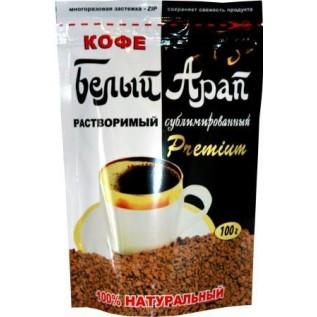 Сбор заказов Кофе (в т.ч. 3 в 1), сливки Бе-Лый А-раП, чай MA-RGO (цейлонский, байховый - Шри - Ланка)