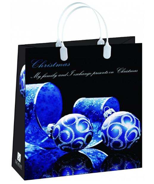 Сбор заказов. Пакеты для подарков на Новый год! Стоп 13 ноября.