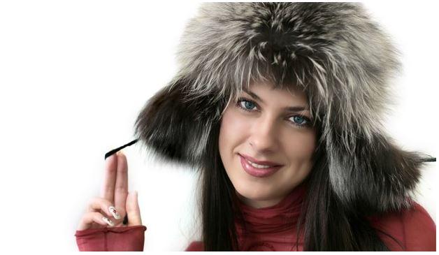 Сбор заказов. Дешевле шапок нет! Огромный выбор головных уборов для всей семьи и на все сезоны!