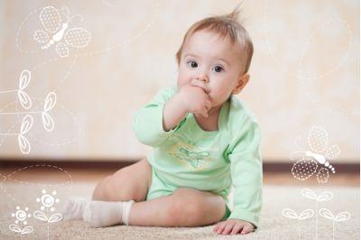 Сбор заказов. ТМ Бемби - белье и одежда для детей от 0 до 8 лет. Готовимся к рождению и садику. Отличное качество
