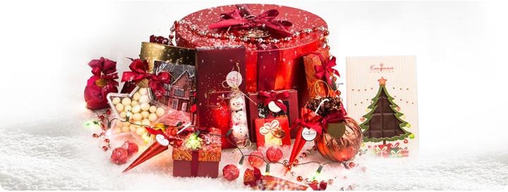 Сбор заказов. Снова с нами тсссссс........Оригинальные шоколадные подарки для всех (скульптурки,открытки, раскраски,медальки) - 7 выкуп.