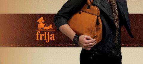 Сбор заказов. Распродажа сумок! Frija, Вelmonte - только натуральная кожа, стиль, качество и безупречный дизайн. Цены