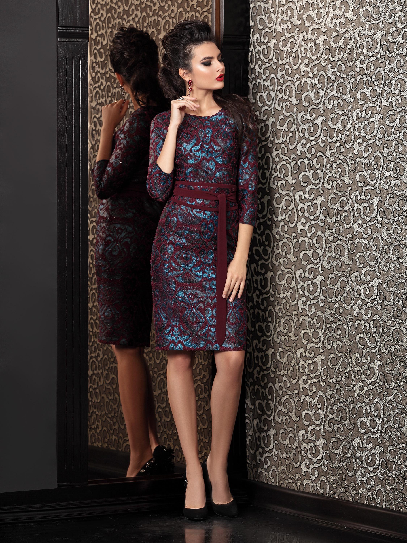 Сбор заказов.Супер-скидки!!!Изумительной красоты коллекции! Твой имидж-Белоруссия! Модно, стильно, ярко, незабываемо!Самые красивые платья,костюмы,блузы,брюки и юбки р.42-58 по доступным ценам-69!Шикарнейшие новинки 2017 уже в продаже!!!