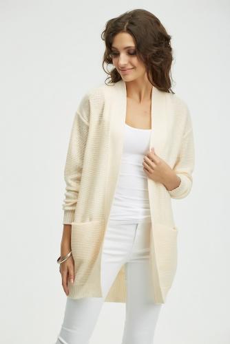 Fly-модная женская одежда.Огромный выбор платьев, юбок, жакетов, вязаного трикотажа. Распродажа. Готовимся к Новому Году!