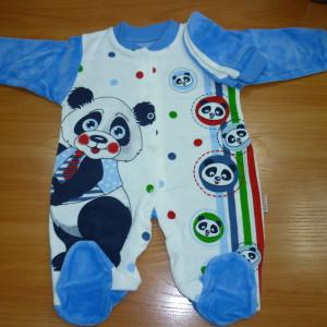 Сибирячок!!!Одежда для детей от 0до8лет