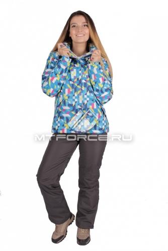 Рекомендую закупку! Сбор заказов. MTForce - горнолыжная одежда, зимние куртки и демисезон для всей семьи! Размеры от детского 74 до взрослого 64! Выкуп 2