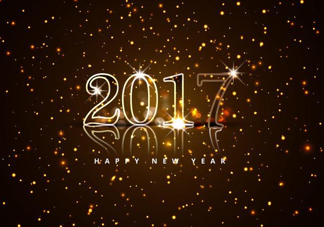 Новый год к нам мчится))))
