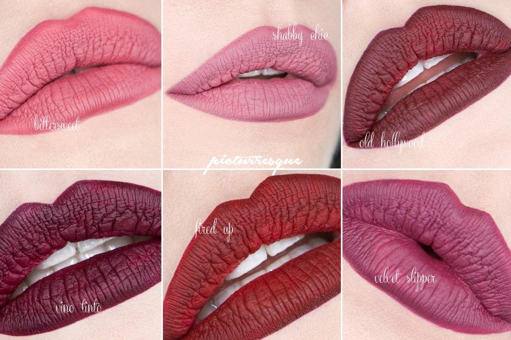 Сбор заказов. Косметика из Британии Sleek make up! (18) Снижение цен!