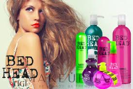 Профессиональный уход для ваших волос от ТiGi, Concept, Farmavita, MOROCCANOIL. Роскошь красивых волос доступна каждому! (19)