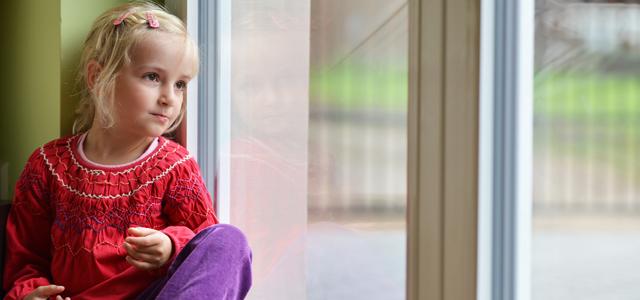 Сбор заказов. Безопасные окна для ваших детей. Дети не умеют летать! У нас самые низкие цены. Сбор 10.