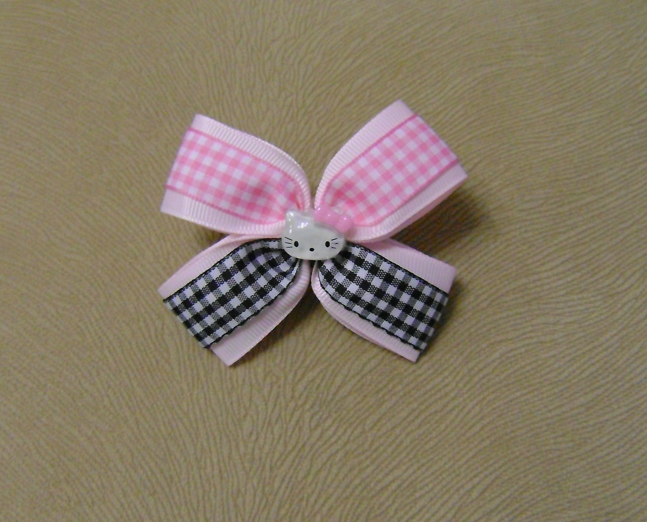 Сбор заказов.Бантики для девочек,бабочки для мальчиков!В ожидании Нового года!Выкуп-14!