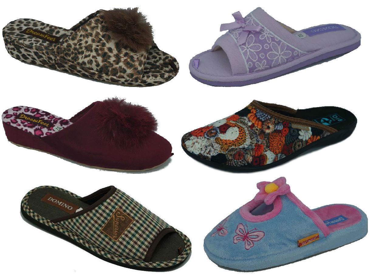 Сбор заказов.Красивая и удобная домашняя и повседневная обувь для всей семьи (от 21 до 46 р-ра)-51.Обуваемся 6-й сезон