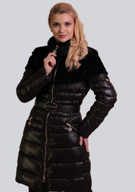 Сбор заказов. Верхняя одежда GipNoz. Нереально всё очень модное. Новая коллекция осень,появилась уже зима 2016-2017