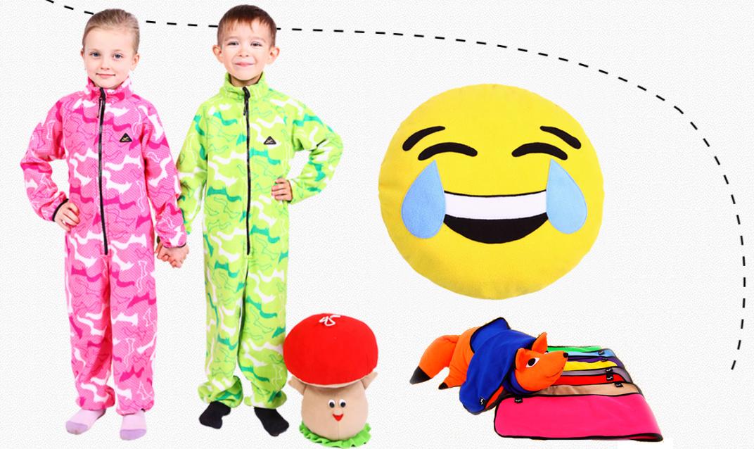 Сбор заказов. Одежда из флиса Ли$Фли$ для детей.Рост 80-146! Толстовки, слитники-поддевы, штаны, костюмы.-4