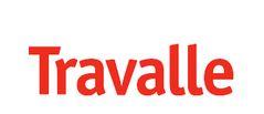 Сбор заказов. Мембрана. Куртки, брюки, костюмы. Color Kids. Travalle. Финляндия, Дания. Без рядов-32
