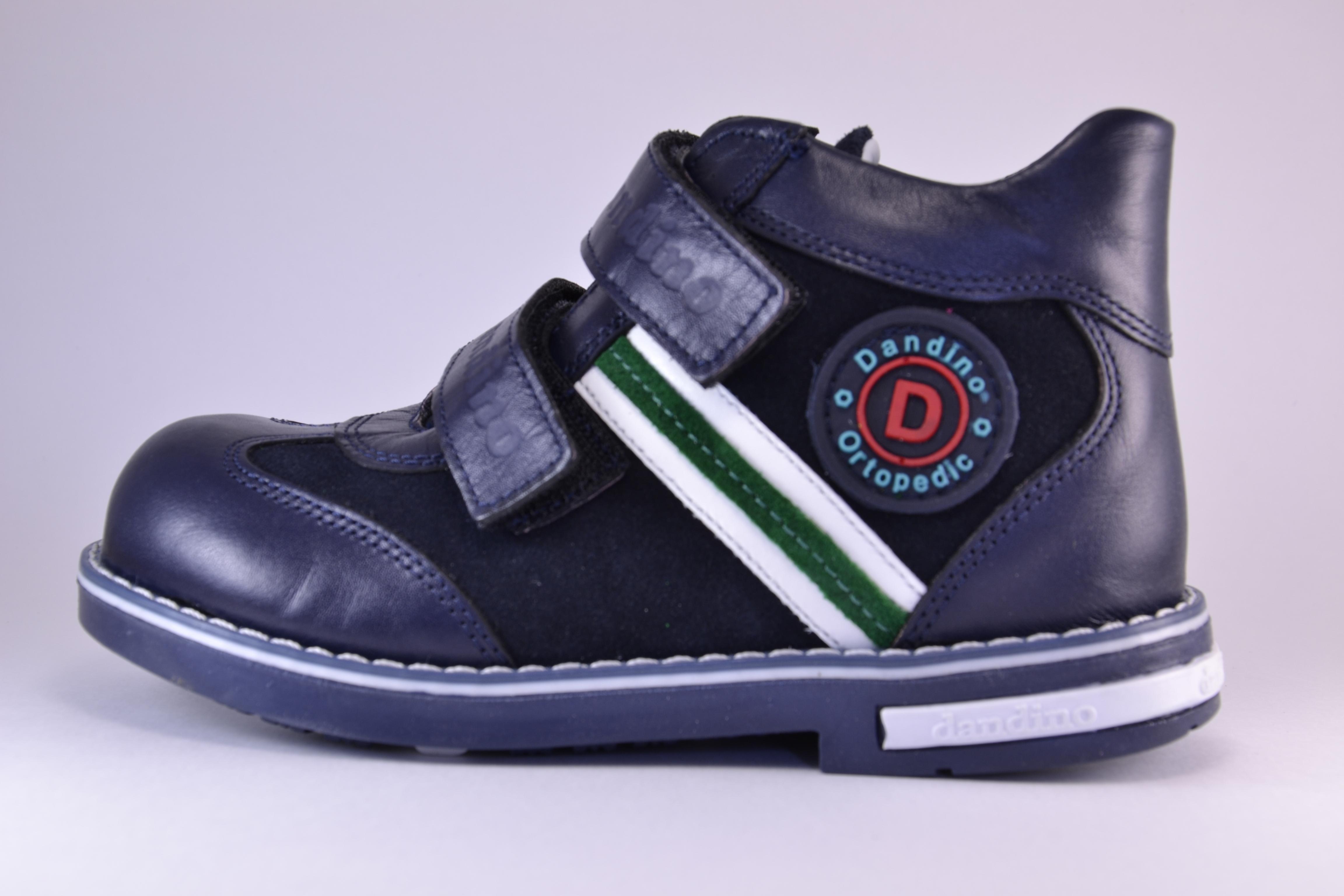 Сбор заказов. Обувь для детей. Ортопедическая обувь для наших чуд. Все в наличии. Без рядов! Быстрые раздачи! Выкуп 1.