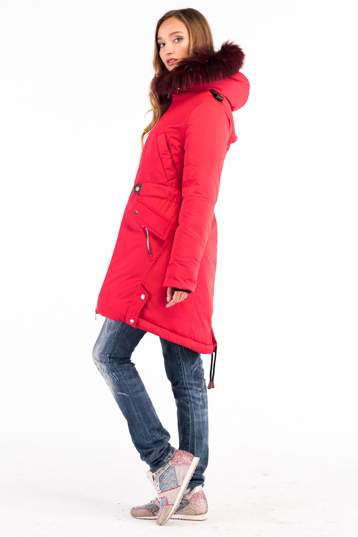 Сбор заказов. Milhan-12. Вам нестрашна никакая непогода! Новая Осень!!! Модные и практичные пальто, парки, пуховики