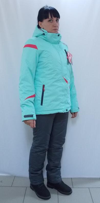 Сбор заказов. Атл@нта - самые теплые мужские и женские зимние комплекты и куртки на утеплителе файбертек. Новинки зимы 2017 - куртки мембрана! А так же спортивные костюмы для всей семьи. 6/16